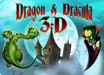 Dragon & Dracula 3D