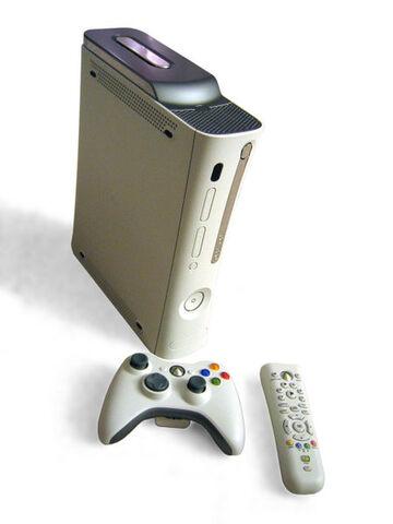 Archivo:Xbox 360.jpg