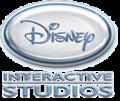 Archivo:Logo Disney Interactive Studios.png
