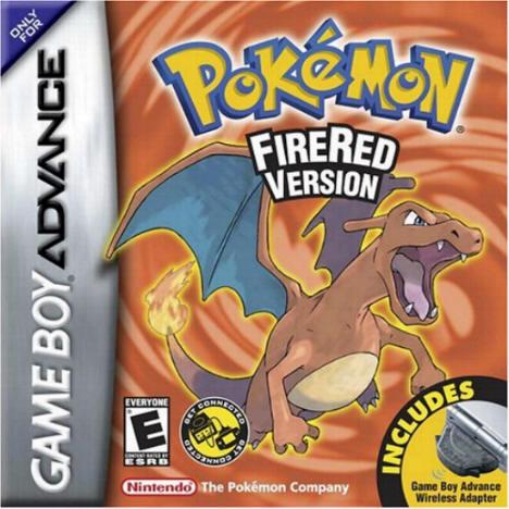 Archivo:Pokemonrojo.jpg