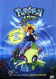 Pokémon 4Ever.jpg