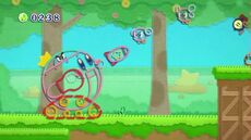 Kirby's Epic Yarn cap3.jpg