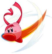 KirbyluchadorKRAT