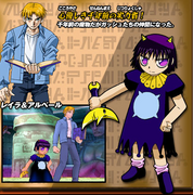 Mamodo battles art15