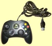 Archivo:Game pad consola xbox.jpg