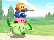KirbyGCcaptura.jpg