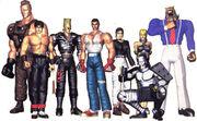 Tekken1cast.jpg