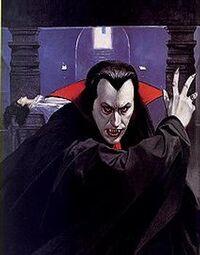 Dracula vampire.jpg