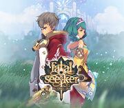 Fatal Seeker 03