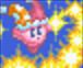 KirbyRayoicon.png