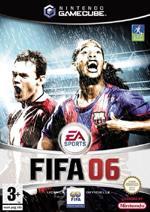 Fifa 2006 box pal.jpg