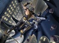 Mortal Kombat vs DC Universe crossover.jpg