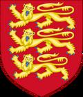 Escudo Inglaterra.png