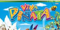 Viva Piñata (juego)