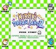 KDL2screenshot2.png