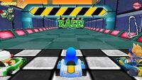 Krazy Kart Racing penta.jpg