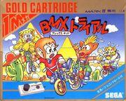 Alex Kidd - BMX Trial - Portada.jpg