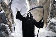 Mundodisco Noir - La Muerte.jpg