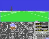 Simulador de vehículo