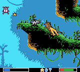 The Lion King GBC captura18.png