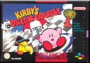 Kirbysdreamcoursecover.jpg