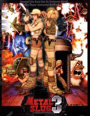 MetalSlug3cover.jpg