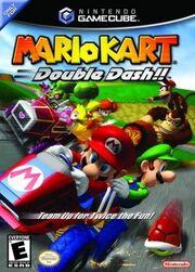 Mario Kart- Double Dash!! - Carátula.jpg