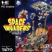 Space Invaders - Fukkatsu no Hi - Portada.jpg