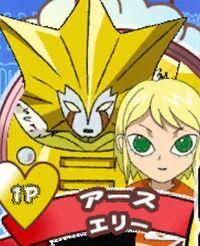 Arth KNGB - Go Go Mamono Fight!.jpg