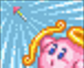 KirbyArkeroicon.png