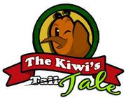 The Kiwi's Tale logo.png