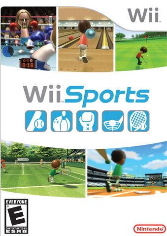 Archivo:WiiSport BA-1-.jpg