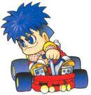 Krazy Racers - Goemon.jpg