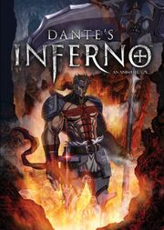 Dante's Inferno - An Animated Epic.jpg