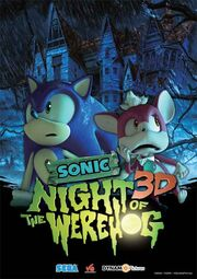 Sonic Night of the Werehog.jpg