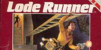 Lode Runner (juego)