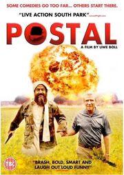 Postal.jpg