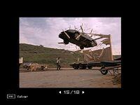 Knight Rider 2 - captura13
