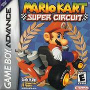 Mario Kart Super Circuit - Portada.jpg