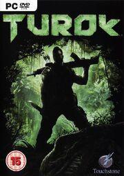 Turok - Portada.jpg