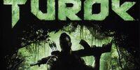 Turok (juego)
