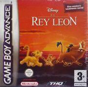 El Rey Leon GBA portada.jpg