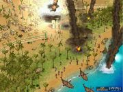 Age of Mythology Poder Mitico.jpg