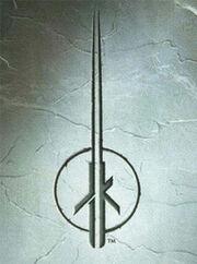 Star Wars Jedi Knight logo.jpg