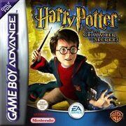 Harry Potter y la Cámara Secreta (GBA) - Portada.jpg