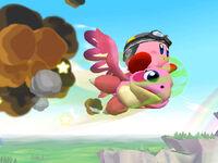 KirbyGameCube08