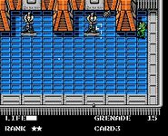 Metal Gear NESp2