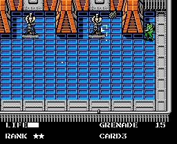 Archivo:Metal Gear NESp2.jpg