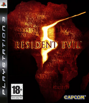 Residentevil5cover.png
