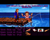 The Secret of Monkey Island.png
